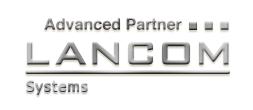 Lancom Systems Advanced Partner